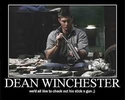 Wednesday Memes Dirty - supernatural inappropriate memes dirty jokes