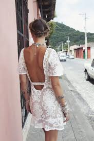 85 best gypsy glamour images on pinterest bohemian style