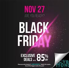 best men suit deals on black friday on 24th blackfriday list of best black friday 2017 deals in south africa
