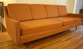 Vintage Sectional Sofa Mid Century Modern Furniture Vintage Sectional Sofa Vintage