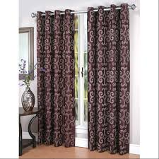 Window Drapes Target by Cheap Unique Inch Curtains 100 Inch Curtain Rod Target Window