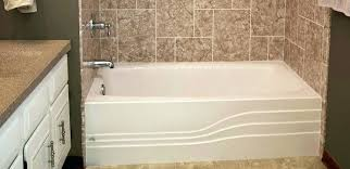 Lowes Bathtub Surrounds T4schumacherhomes Page 46 Bathtubs And Surrounds Two Person
