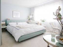 bedroom 31 types of bedroom design different types of full
