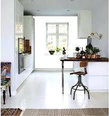 decoration salon avec cuisine ouverte cuisine americaine cheap deco salon avec cuisine americaine