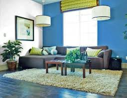 living room colors nerolac paints best living room 2017 nerolac