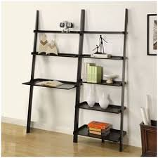 Small Desk With Bookcase 20 Top Diy Computer Desk Plans That Really Work For Your Home