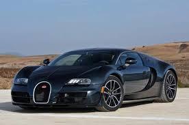 bugatti veyron super sport bugatti veyron super sport black 2012 review in ex autodraaak