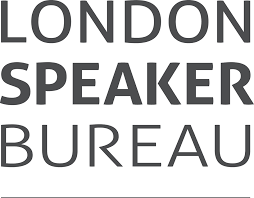 speaker bureau speaker bureau home
