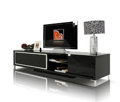 Modern Furniture Tv Stand Modern Tv Stands And Entertainment Centers From Online Modern