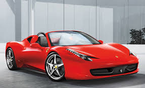 2011 458 italia specs 2013 458 italia overview cargurus