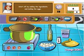 jeu cuisine idées de design de luxe à la maison 1homedesign