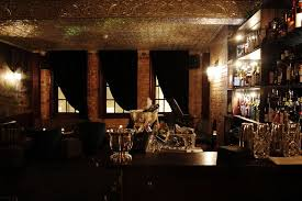 Top Cocktail Bars In London The Best Cocktail Bars In Paris