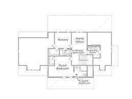 Floor Plans By Address Find Original Floor Plans By Address U2013 Gurus Floor