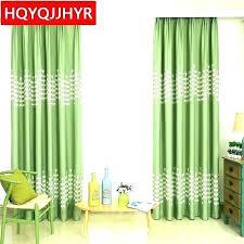 Burnt Orange Sheer Curtains Bright Sheer Curtain Panels Curtains Awesome Burnt Orange And