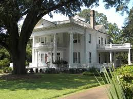 Southern Plantation Style Homes 76 Best My Southern Style Images On Pinterest Southern Charm