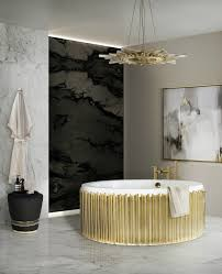 Home Decor Ideas For A Dark And Luxurious Interior Eva Lee Young