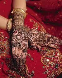 ملف كامل عن عادات الزواج عندنا - صفحة 5 Images?q=tbn:ANd9GcSzJHn0ffWTaF7YUcYSOtxdYh3wJHvhRzISjydOWBD2QqK2Iuatzg
