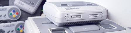 what time did the nes classic go on sale at amazon on black friday nintendo super nes classic mini review u2022 eurogamer net