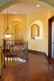 paint ideas for an upstairs hallway house painting tips