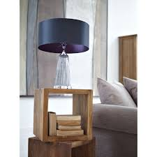 lifestyle storage cube 4cm frame raft furniture london