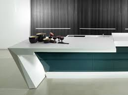 krion kitchen worktops modern kitchen worktops porcelanosa