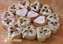 wedding favors for guests what unique wedding favors gifts would you get your guests