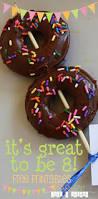 best 25 8th birthday ideas on pinterest kids bday party ideas