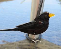 blackbird etsy