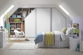 bricolage chambre idée bricolage aménager une chambre d enfant