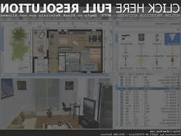 best home interior design software decor modern on cool photo on