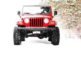 jeep 4x4 4x4 truck jeep stock images image 4822694
