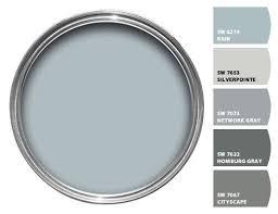 best gray blue paint color gray blue paint color houzz beautiful blue gray paint colors