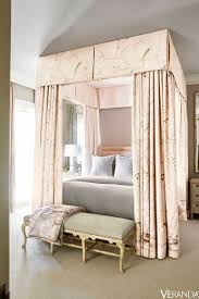 Bed Designs 2016 109 Best Bedrooms Images On Pinterest Bedrooms Bedroom Ideas