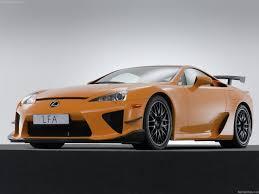lexus lfa price in pakistan lexus lfa nurburgring package