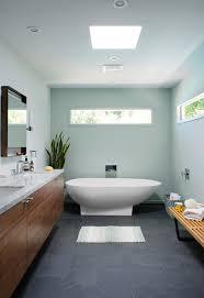 Bathtub Los Angeles 16 Beautiful Mid Century Modern Bathroom Designs That Are Simply