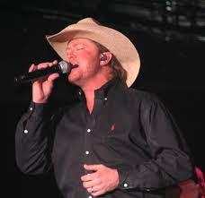 tracy lawrence wikipedia