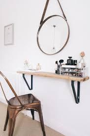 Studio Apartment Design Ideas The 25 Best Studio Apartments Ideas On Pinterest Studio