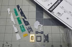ems 8860 wiring diagram gandul 45 77 79 119
