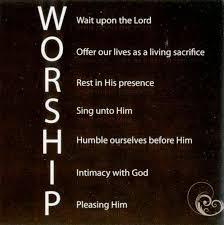 25 worship god ideas scripture verses