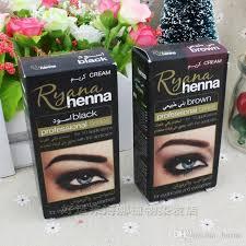 henna eye makeup wholesale professional make up eyebrow henna eyelashes
