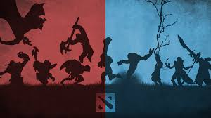 dota 2 runes wallpaper steam community gids guide for new players and what i ve