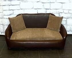 dog sofa doggiebed co uk