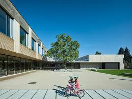 elementary and middle architecture and design archdaily