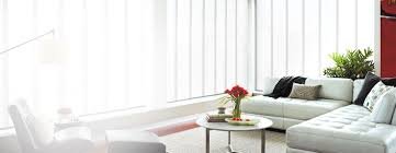 window treatment companies lexington ky window blinds lexington ky