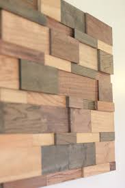 contemporary wood wall 12 wood wall 20 originelle deko ideen fr rustikales