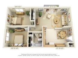 hallmark village apartment rentals hamburg ny 14075
