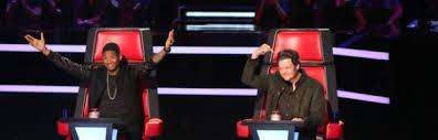 Danielle Bradbery The Voice Blind Audition Full The Voice Season 4 Episode 1 Blind Auditions Premiere Part 1