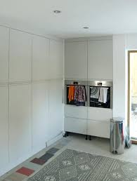 Floor To Ceiling Storage Cabinets With Doors Floor To Ceiling Storage Floor To Ceiling Shelves Kitchen Meddom