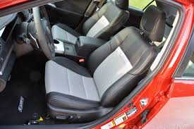 seat covers for toyota camry 2014 2014 toyota camry se sport test drive autonation drive