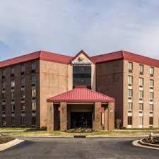 Comfort Inn Fairgrounds Hotels Near Rocky Mount Fairgrounds Rocky Mount Nc